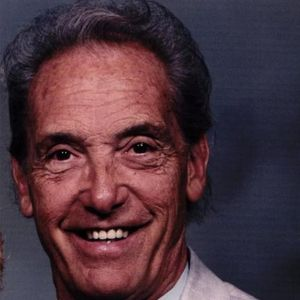 Joseph N. Goodman, Jr. Obituary Photo