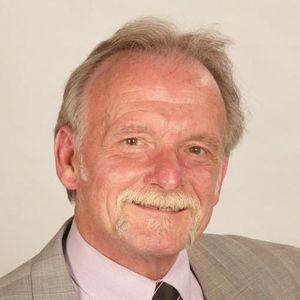 Gary Augustyniak Obituary Photo