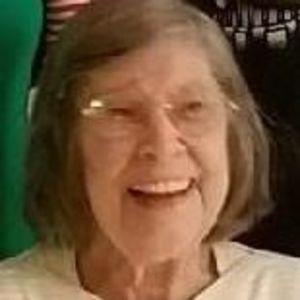Carolyn E. Robinett