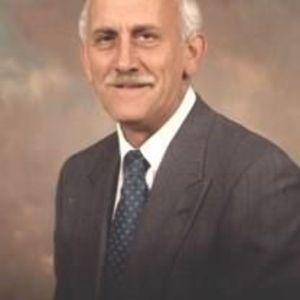 David William Black