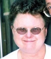 Diane Jo Moya obituary photo