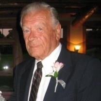Martin John Lingner obituary photo