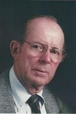 David Wesley Riead obituary photo