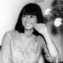 Elsa Margarita Bowman obituary photo