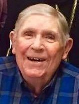 Lenzy G. Clemmons obituary photo