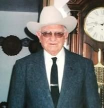 Paul Robert Welch obituary photo