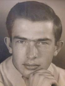 Steven Edward Hicks obituary photo