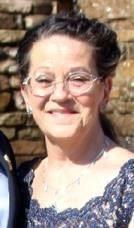 Vanessa Rose Deermer obituary photo