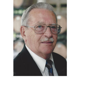 Robert Duane Goetzke