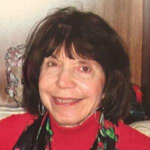 Nancy J. Nadkarni, Esq.