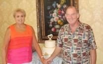 Walter Elliott Giles, Sr. obituary photo