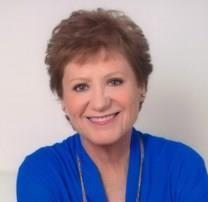 Jane Williamson Revis obituary photo