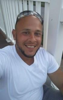 Jeronimo Gonzalez Benavides obituary photo