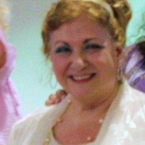Rosa  Idalia  Espinoza