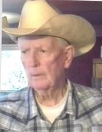 Gerald Quick obituary photo