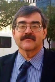 Kenneth Allen Miozza obituary photo