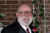 Daniel W. Marrs obituary photo