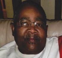 William Howard Dunham obituary photo