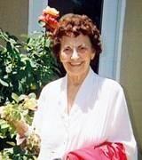 Helen Elaine Hogan obituary photo