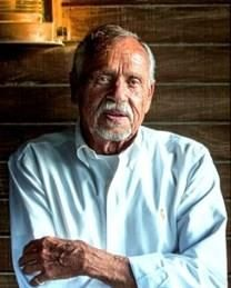 Golman Doyle Lindsey obituary photo