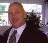 David R. Volturno obituary photo