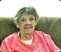 Shirley L. Knott obituary photo