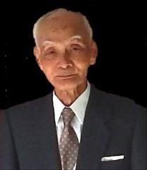Boi Huy Vu obituary photo