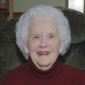 Rosemary W. Gerling