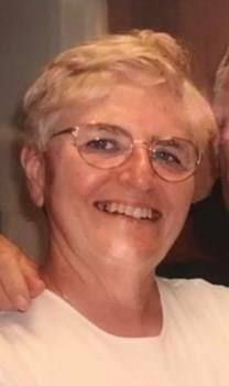 Dorothy P. Kelly obituary photo