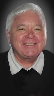 Kevin Kevin Moore obituary photo