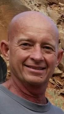 Randy Allen Clemmons obituary photo