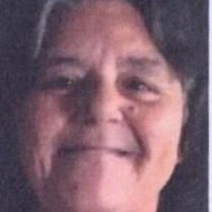 Loretta E. Millet