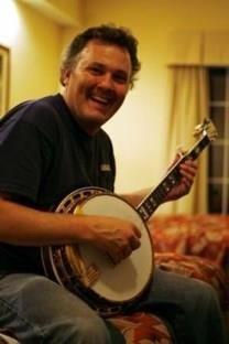 James Hugh Rollins obituary photo