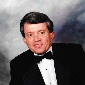 Daniel P. McCullough