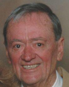 Mr. C. Ray Keeling