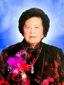 Huon Thi LA obituary photo