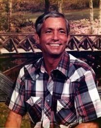 Kenneth Wayne Kominowski obituary photo