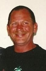 Jeffrey A. Cadorette obituary photo
