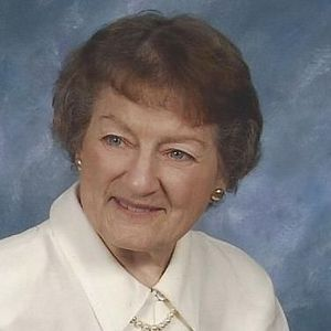 Barbara A. (DeLong) Hawkes Obituary Photo