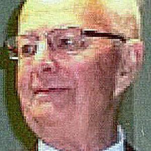 Robert W. Orrell