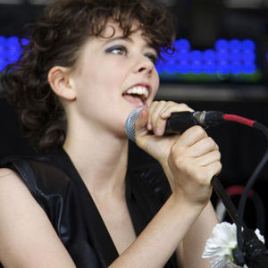 Jessi Zazu Obituary Photo