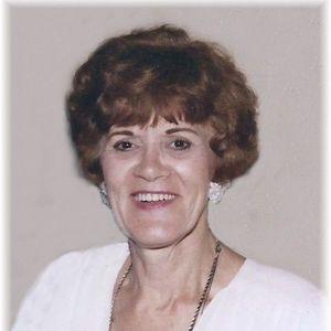 Margaret Kurkowski