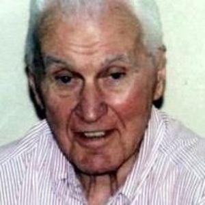Edward G. Blyda