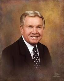 William Lemuel Willey obituary photo
