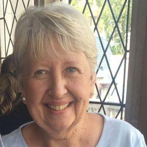 Diane C. Fleszar Obituary Photo