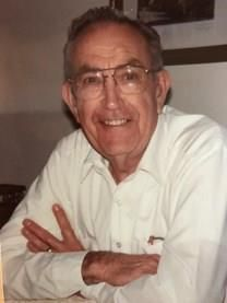 Floyd Edward Andrews obituary photo