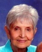 Dolores Duarte obituary photo