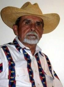 Harry Arthur DAVIS obituary photo