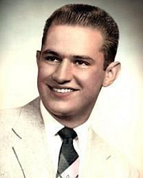Paul J. Guay obituary photo