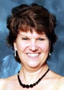 Denise Lynn Bolinsky obituary photo